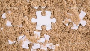 depositphotos_45660469-Jigsaw-Puzzle-Pieces