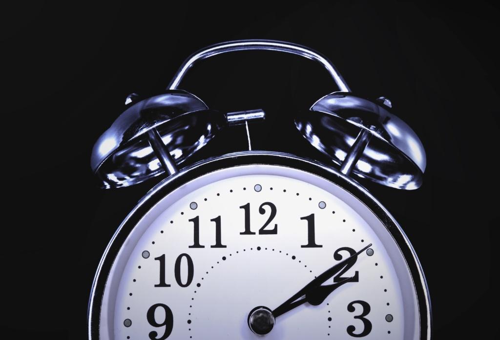 clock_Medium